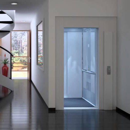 elevadores-