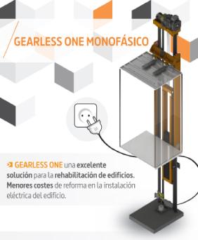 gearlessone1