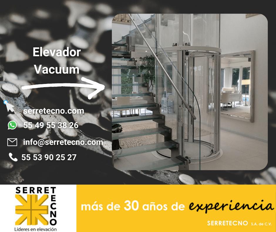 elevador-neumatico