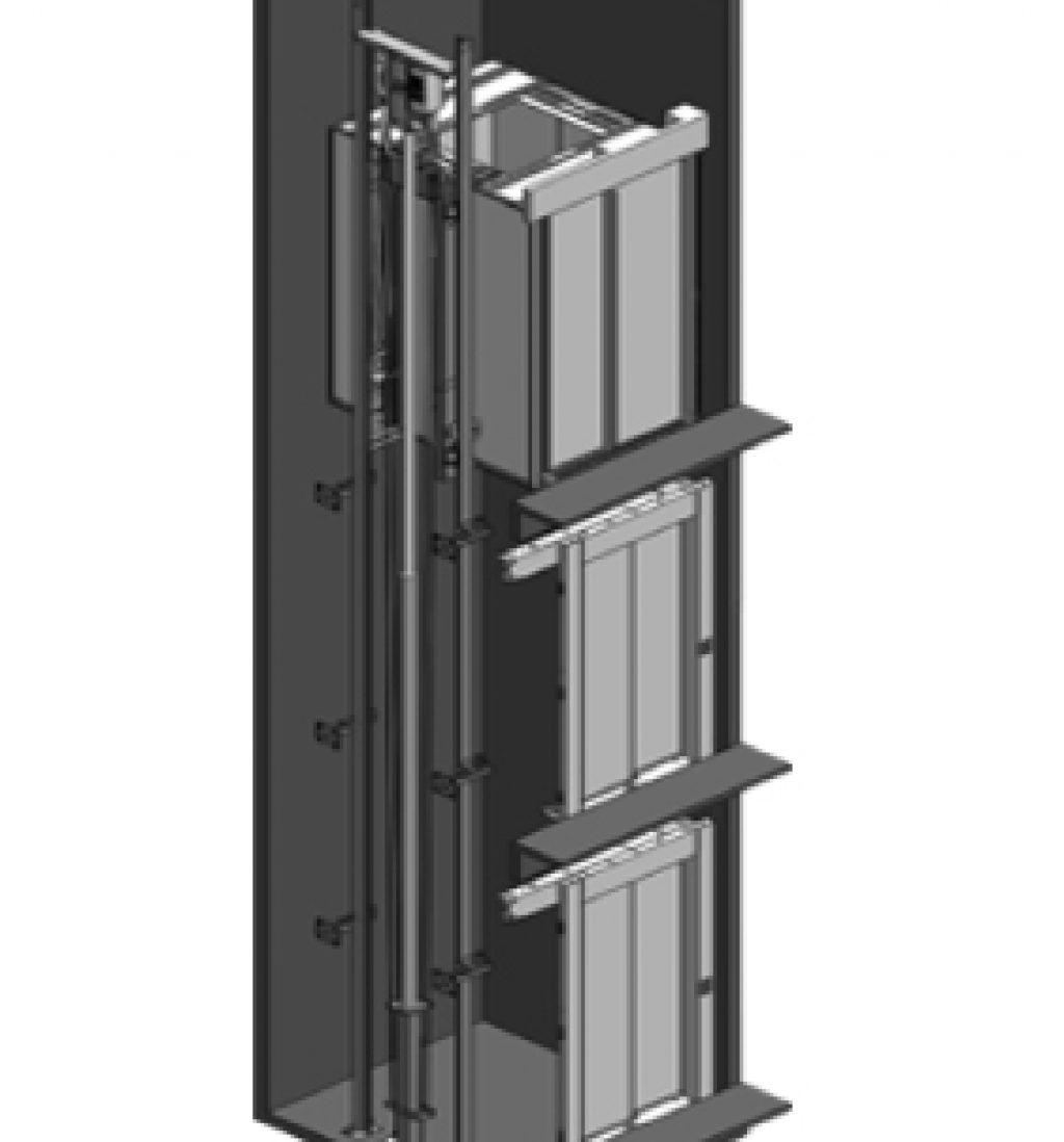 hidraulico2-1